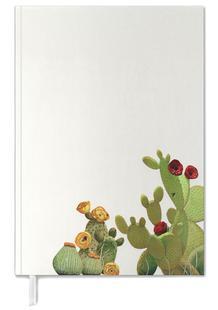 Cactus Garden II