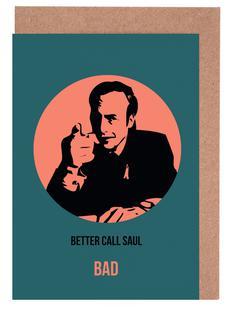 Bad Poster 6