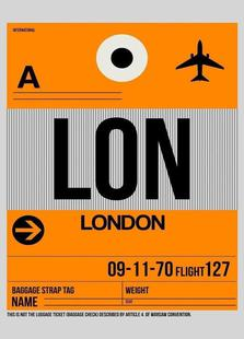 LON-London