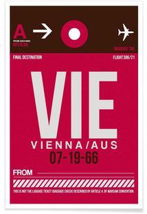 VIE-Wien