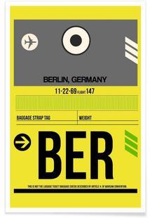 BER-Berlin