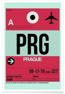 PRG-Prag