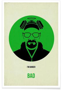Bad Poster 1