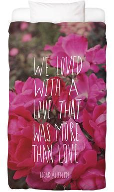 Poe Love