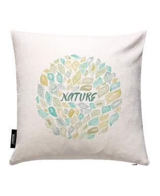 Nature Earth