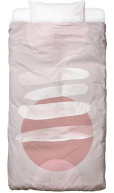 Minimalism 18 Sängkläder
