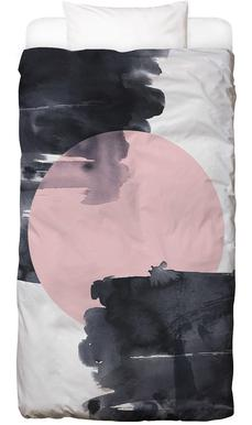 Minimalism 20 Bed Linen