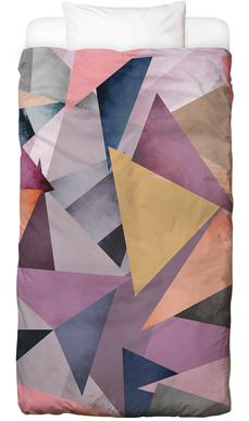 Fragments 1 Bed Linen