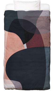 Graphic 193 Bed Linen