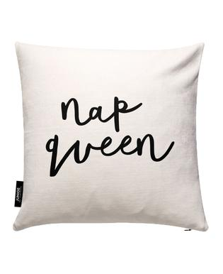 Nap Queen Cushion Cover