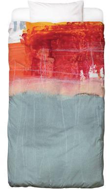 Layered Color 2 Dekbedovertrekset