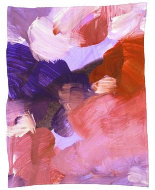 Abstract Painting V