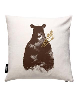 In Love Cushion Cover