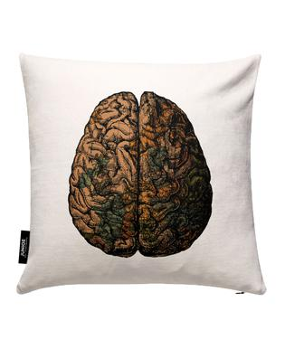 Always On My Mind Cushion Cover