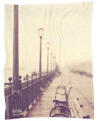 Meet me at the Pier No. 2