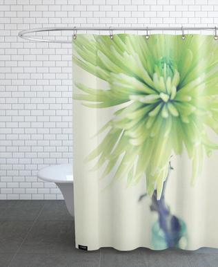 Mum -Duschvorhang