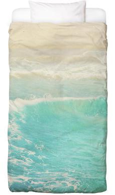 Surge Bed Linen