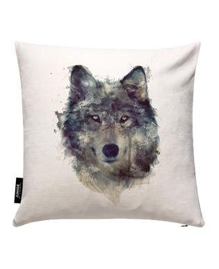 Persevere Cushion Cover