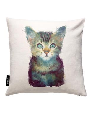 Aware Cushion Cover