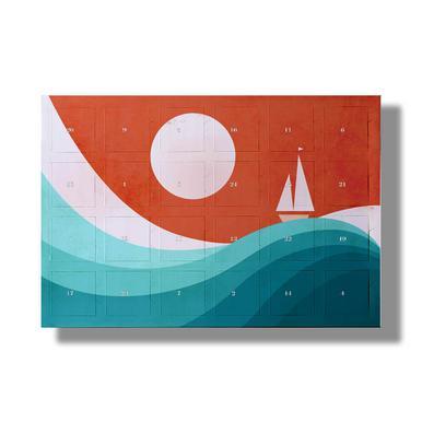 Wave Night