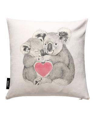 Koala Cushion Cover
