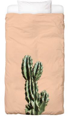 Cactus 01 Bettwäsche