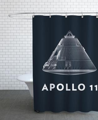 Apollo Midnight 1