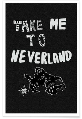 Take Me To Neverland 2
