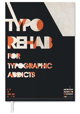 Typo rehab