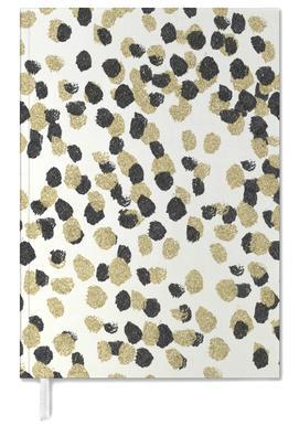 Leopard Glam agenda