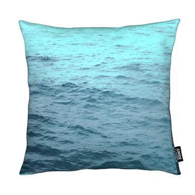 Neptune coussin