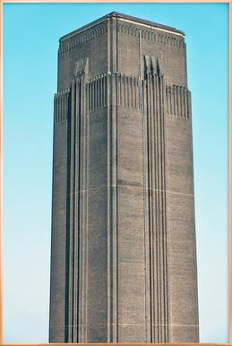 Tate Modern 02