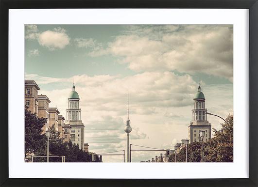 Frankfurter Tor