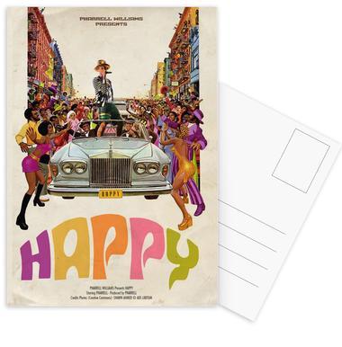 Happy #2