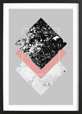 Geometric Textures 1