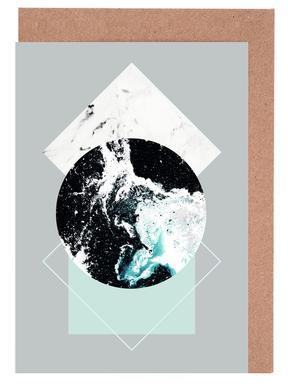 Geometric Textures 2