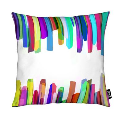 Colorful Stripes 3
