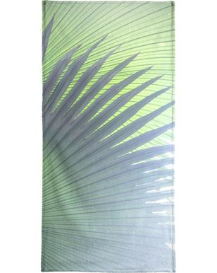 Palm Leaves 6