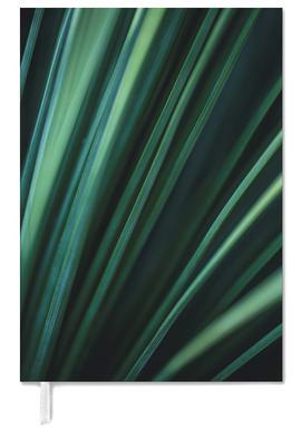 Green Straws 2
