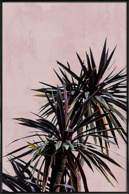 Palm Leaves 17