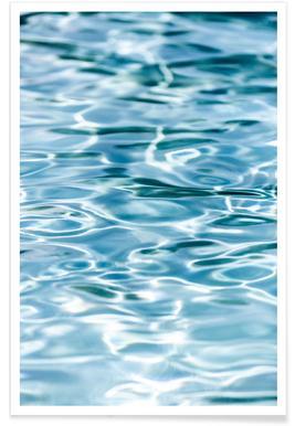 Water 7 affiche