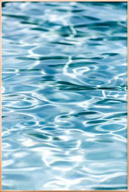 Water 7