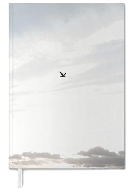 Flying High Personal Planner