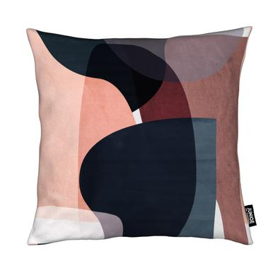 Graphic 193 coussin