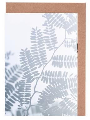 Sun-Kissed Greeting Card Set