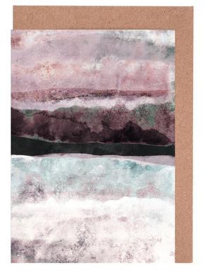 Watercolors 24