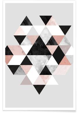 Graphic 202 - Premium poster