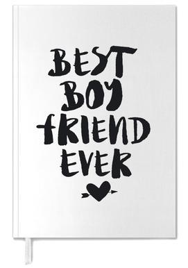 Best Boyfriend Ever -Terminplaner