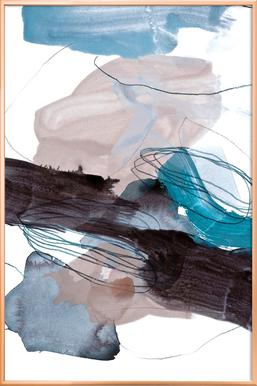 Abstract Painting VIII