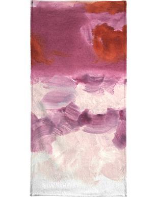 Abstract Painting  XVIII